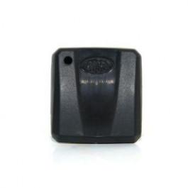 Detalhes do produto Transmissora TX CLICK - Portões Rossi