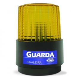 Detalhes do produto SINALEIRA GUARDA - Rossi