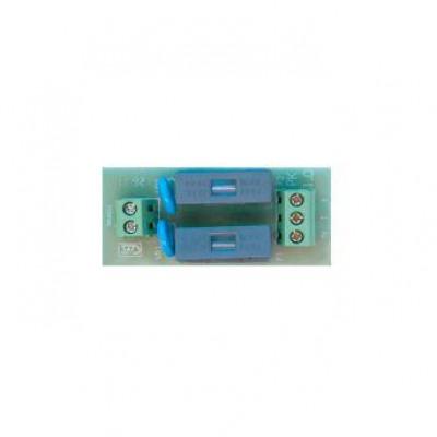 Detalhes do produto PLACA PK - Portões Rossi