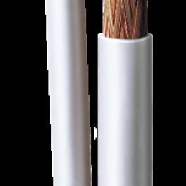 Detalhes do produto Cabo Condutti - 4mm + Bipolar Flex Celular