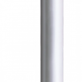 Detalhes do produto Cabo Condutti - Cabo Fim de Curso