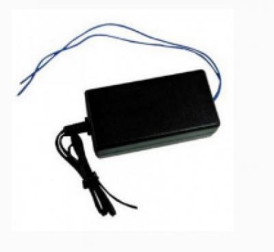 Detalhes do produto FONTE CFTV ZEDEC 12V X 2A SEM PINO