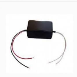 Detalhes do produto FONTE CFTV ZEDEC -  12V X 1A SEM PINO