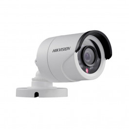Detalhes do produto Câmera Bullet Hikvision Turbo HD 720p